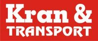 Kran & Transport